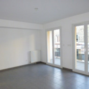 location Appartement 2 pièces Roche la Moliere
