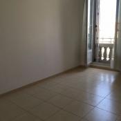 Toulon, Wohnung 4 Zimmer, 86,97 m2
