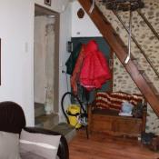 vente Maison / Villa 4 pièces Vienne