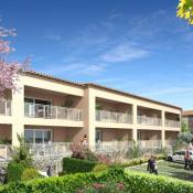 vente Appartement 2 pièces Aigues-Mortes