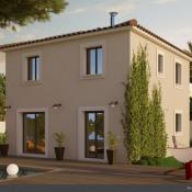 vente Maison / Villa 4 pièces Ollioules