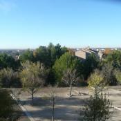 Aix en Provence, Appartement 4 pièces, 74 m2