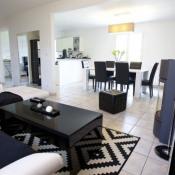 vente Maison / Villa 7 pièces Aviron