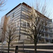 Saint Germain en Laye, Duplex 5 assoalhadas, 99,6 m2