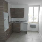 Hasparren, Appartement 2 pièces, 40 m2