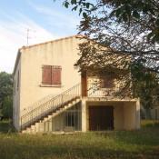 vente Maison / Villa 3 pièces La Destrousse