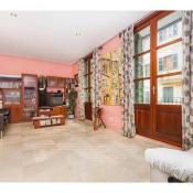 Palma de Majorque, Appartement 3 pièces, 130 m2