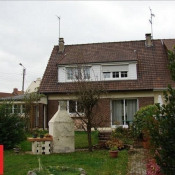 vente Maison / Villa 5 pièces Blendecques