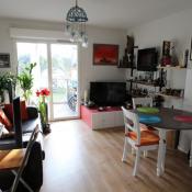 Gradignan, Appartement 2 pièces, 40 m2