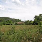Terrain 500 m² Barjols (83670)
