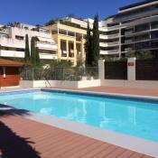 Marseille 8ème, Appartement 4 pièces, 94 m2