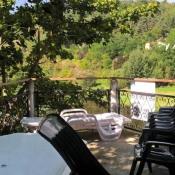 location Maison / Villa 6 pièces Chamalieres-sur-Loire
