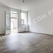 Vente appartement Pau 124990€ - Photo 5