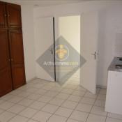 Sète, квартирa 2 комнаты, 27 m2