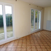 Sale house / villa St jean de bournay 158 000€ - Picture 3