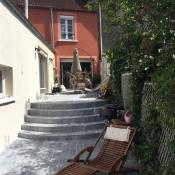 Vente maison / villa Villemoisson sur Orge