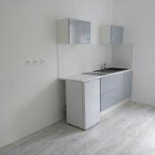 location Appartement 1 pièce Valenciennes