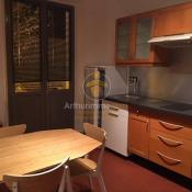 Location appartement Sainte maxime 600€ CC - Photo 2