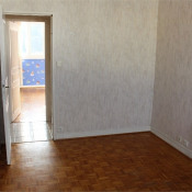 Echirolles, Appartement 4 pièces, 71 m2