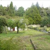 Vente terrain Josselin 43000€ - Photo 2