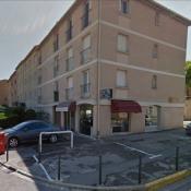 location Parking Les Milles