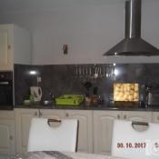 Lannemezan, Duplex 4 pièces, 90 m2