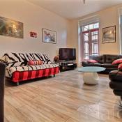 vente Appartement 3 pièces Pont l Abbe