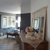 Canet Plage, 2 Zimmer, 40 m2