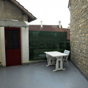 Vente appartement Us