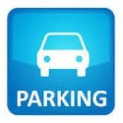 Paris 7ème, Parking 1 pièces, 13 m2