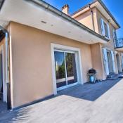 Saint Etienne, vivenda de luxo 7 assoalhadas, 255,97 m2