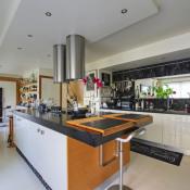 Le Pecq, Maison / Villa 10 pièces, 450 m2
