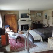 Vente maison / villa Pluvigner 287100€ - Photo 3