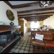 vente Maison / Villa 6 pièces Goussainville