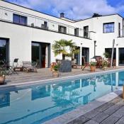 vente Maison / Villa 7 pièces Lyon 9ème