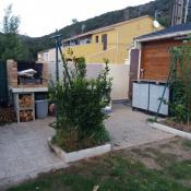 Lamalou les Bains, квартирa 2 комнаты, 47 m2
