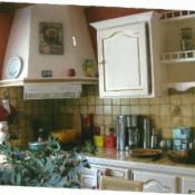 Agen, House / Villa 4 rooms, 110 m2