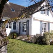 vente Maison / Villa 6 pièces Beauvais
