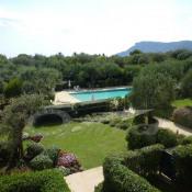 location Appartement 4 pièces Roquebrune-Cap-Martin