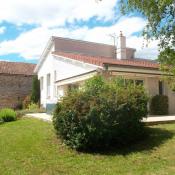 Vente maison dijon 21000 achat maisons dijon for Acheter maison dijon