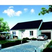 1 Pierre-Levée 86 m²
