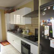 vente Appartement 5 pièces Aix en Provence