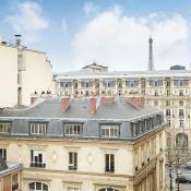 Paris 8ème, 公寓 5 间数, 145 m2