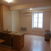 Cluny, Appartement 2 pièces, 49 m2