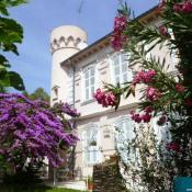 vente Maison / Villa 8 pièces Nice