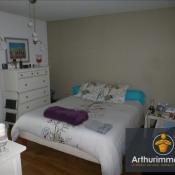 Vente appartement St brieuc 99075€ - Photo 5