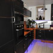 vente Maison / Villa 4 pièces Meulan