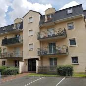 Золотаревка, квартирa 2 комнаты, 46,75 m2