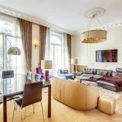 Neuilly sur Seine, Apartamento 3 habitaciones, 97 m2