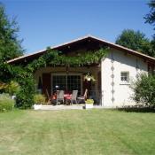 vente Maison / Villa 5 pièces Hourtin
